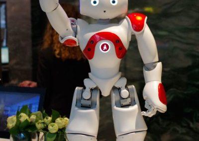 Zora-robot (1)